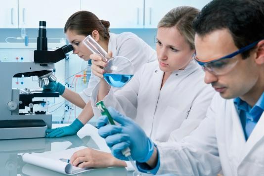 career-in-science-3