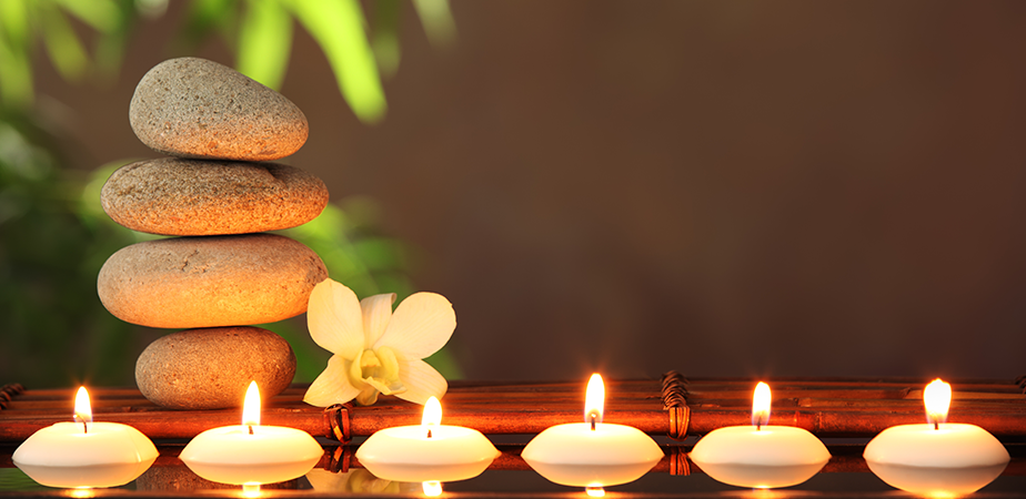 The Importance of Body Massage and Essential Oils